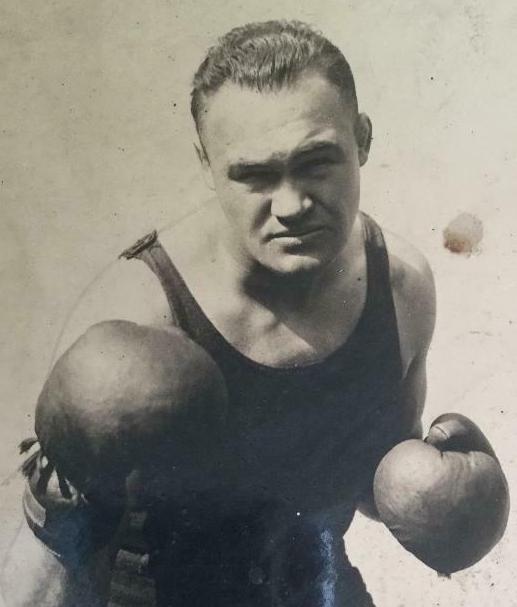 Jack Renault (vv)