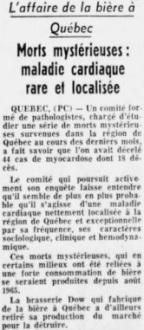 6b. La Tribune