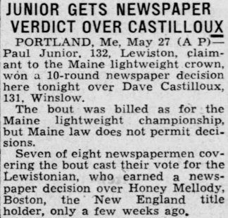 The_Boston_Globe_Fri__May_28__1937_